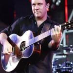 Dave Matthews Band_7-10-12_DTE080
