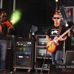 Dave Matthews Band_7-10-12_DTE086