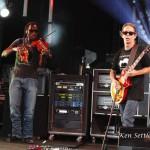 Dave Matthews Band_7-10-12_DTE088