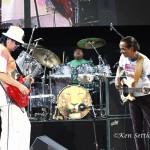 Santana_7-15-12_DTE012