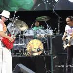Santana_7-15-12_DTE013