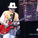 Santana_7-15-12_DTE028