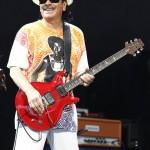 Santana_7-15-12_DTE046