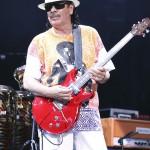 Santana_7-15-12_DTE047
