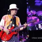 Santana_7-15-12_DTE070