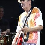 Santana_7-15-12_DTE095