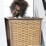 Alice Cooper_7-18-12_DTE244