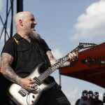Anthrax_7-22-12_DTE317