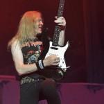Iron Maiden_7-18-12_DTE001