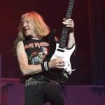 Iron Maiden_7-18-12_DTE003