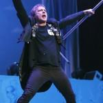 Iron Maiden_7-18-12_DTE004