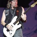 Iron Maiden_7-18-12_DTE007
