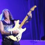 Iron Maiden_7-18-12_DTE012