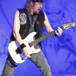 Iron Maiden_7-18-12_DTE019