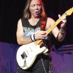 Iron Maiden_7-18-12_DTE020