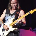Iron Maiden_7-18-12_DTE021