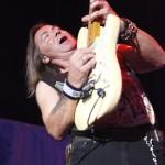 Iron Maiden_7-18-12_DTE022
