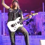 Iron Maiden_7-18-12_DTE028