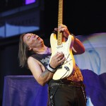 Iron Maiden_7-18-12_DTE029