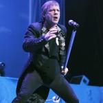 Iron Maiden_7-18-12_DTE034