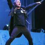 Iron Maiden_7-18-12_DTE036