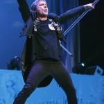 Iron Maiden_7-18-12_DTE037