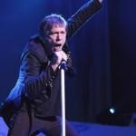 Iron Maiden_7-18-12_DTE040