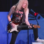 Iron Maiden_7-18-12_DTE043