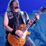 Iron Maiden_7-18-12_DTE046