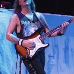 Iron Maiden_7-18-12_DTE047