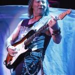 Iron Maiden_7-18-12_DTE049