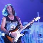Iron Maiden_7-18-12_DTE051