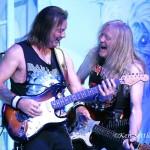 Iron Maiden_7-18-12_DTE055