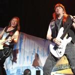 Iron Maiden_7-18-12_DTE058