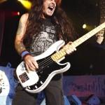 Iron Maiden_7-18-12_DTE061