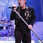 Iron Maiden_7-18-12_DTE065