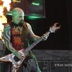 Slayer_7-22-12_DTE317