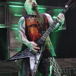 Slayer_7-22-12_DTE329