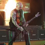 Slayer_7-22-12_DTE330