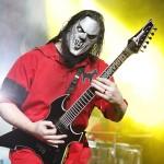 Slipknot_7-22-12_DTE329