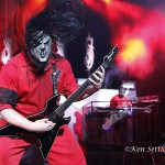 Slipknot_7-22-12_DTE333