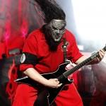 Slipknot_7-22-12_DTE336
