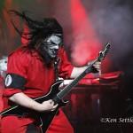 Slipknot_7-22-12_DTE356