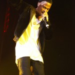 Big Sean_12-1-12_Palace001