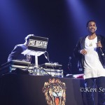 Big Sean_12-1-12_Palace041