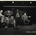 Charlie Hunter_11-1-12_Magic Bg007bw