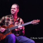 Charlie Hunter_11-1-12_Magic Bg010