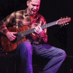 Charlie Hunter_11-1-12_Magic Bg017