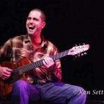 Charlie Hunter_11-1-12_Magic Bg023