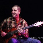 Charlie Hunter_11-1-12_Magic Bg025